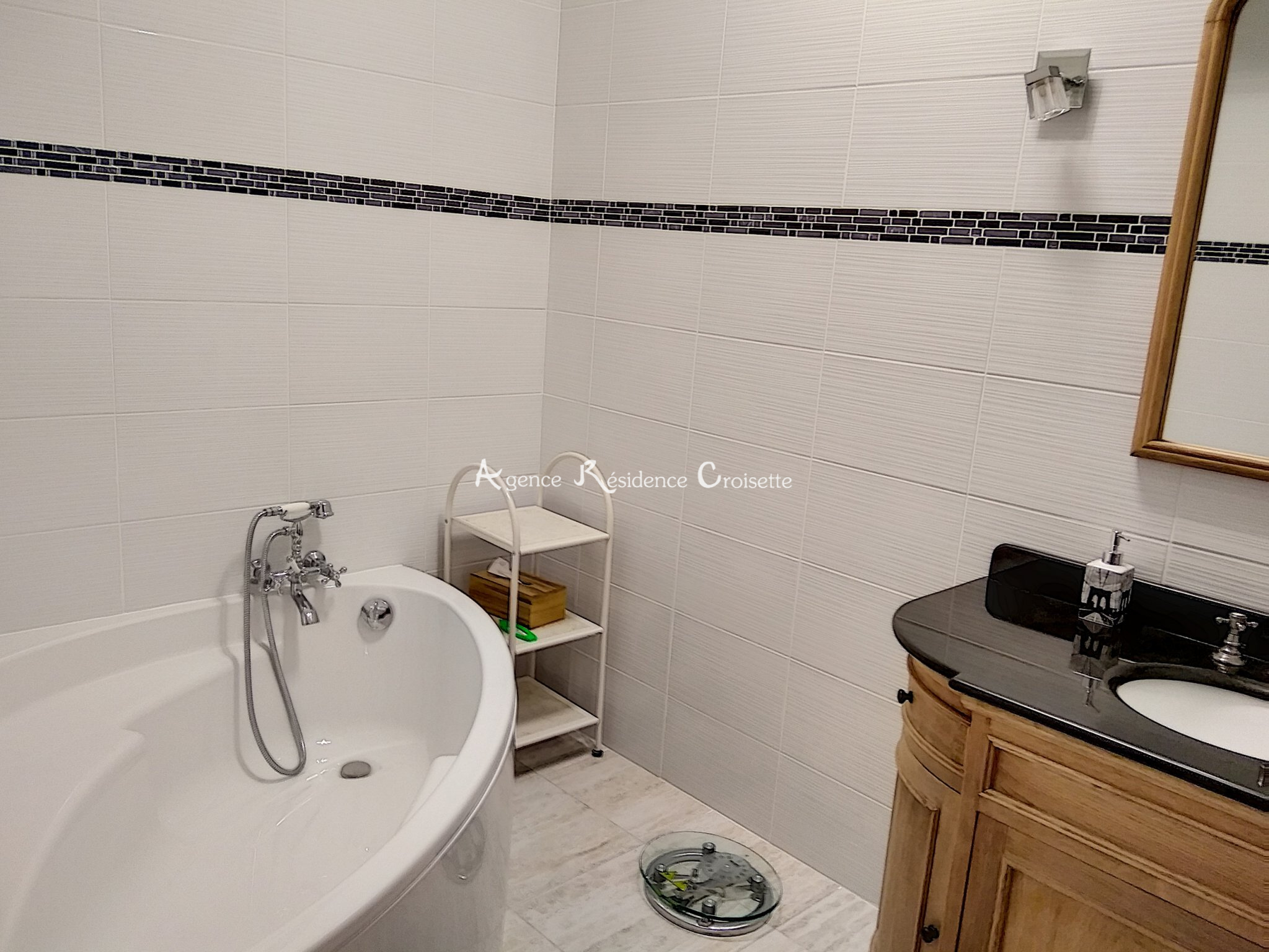 Image_6, Appartement, Cannes, ref :376