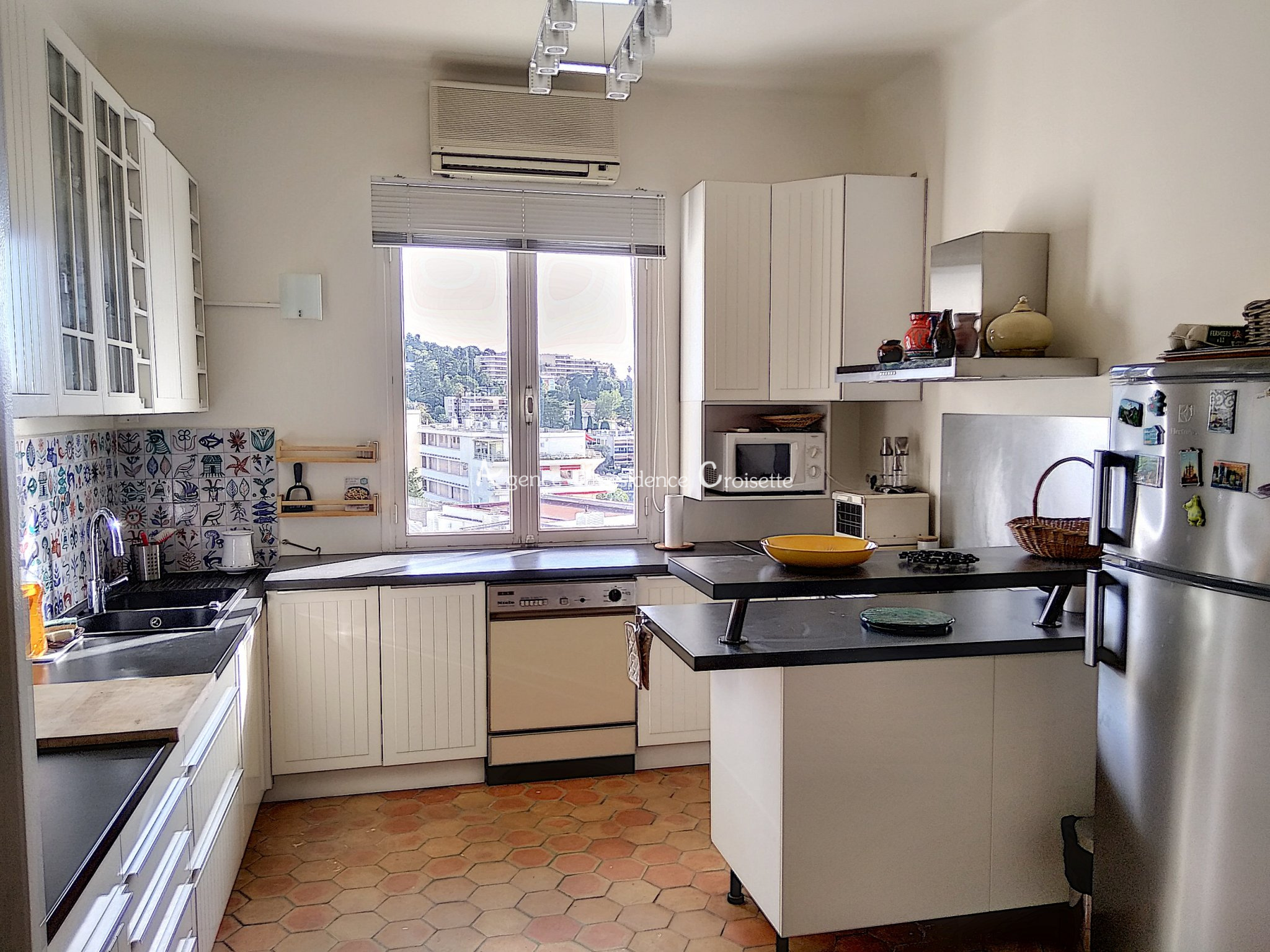 Image_5, Appartement, Cannes, ref :376