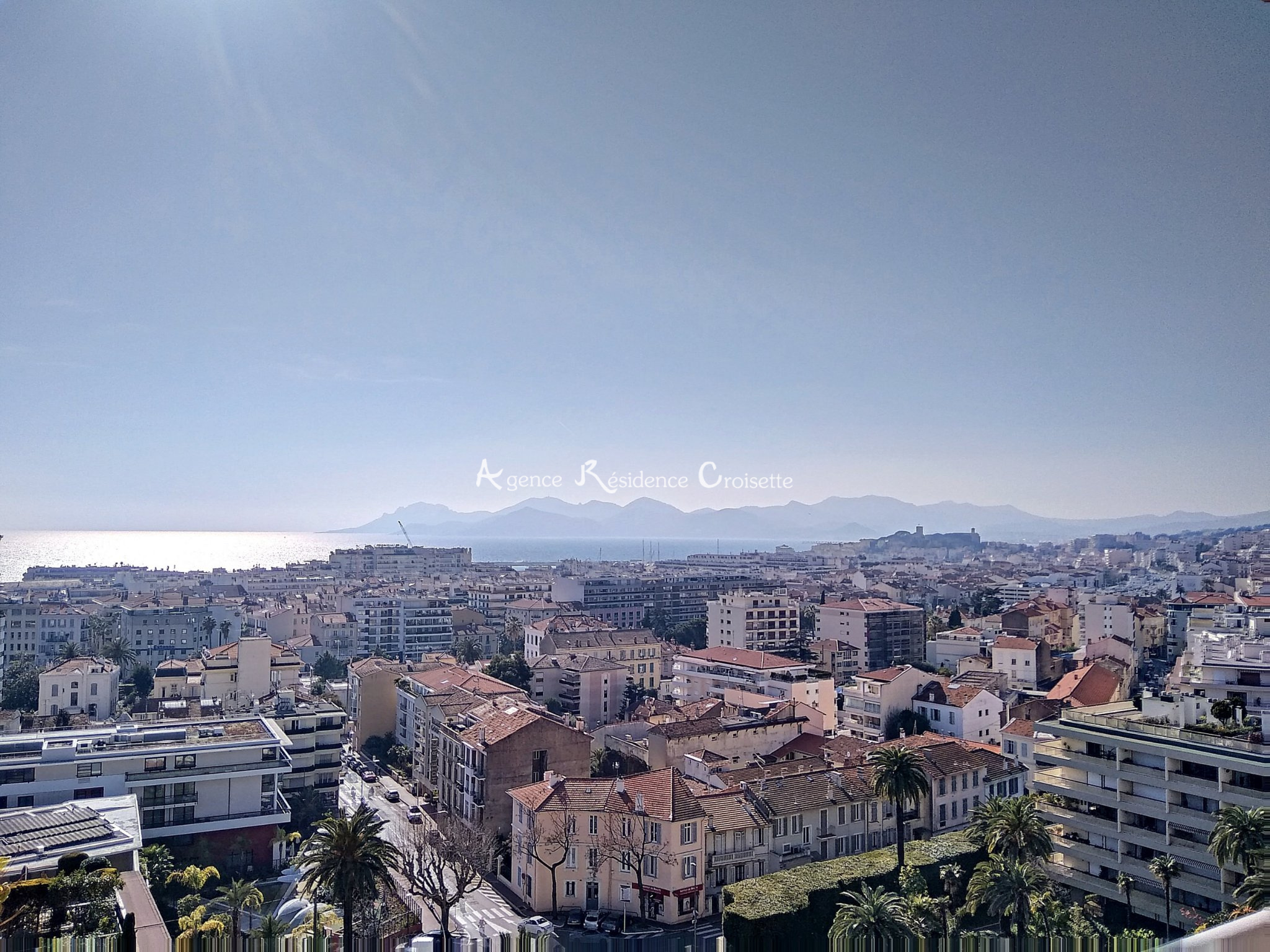 Image_1, Appartement, Cannes, ref :376