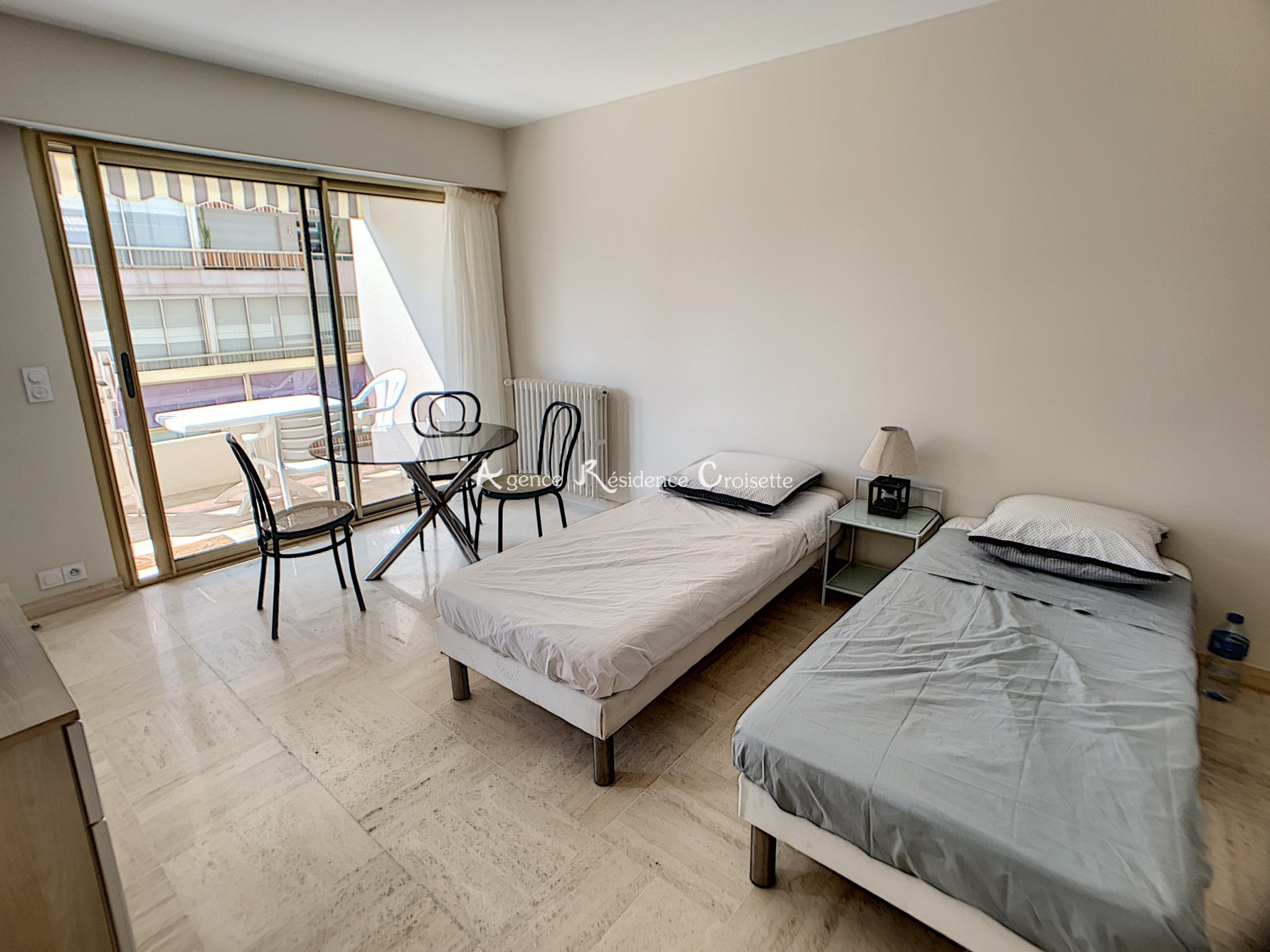 Image_3, Appartement, Cannes, ref :387
