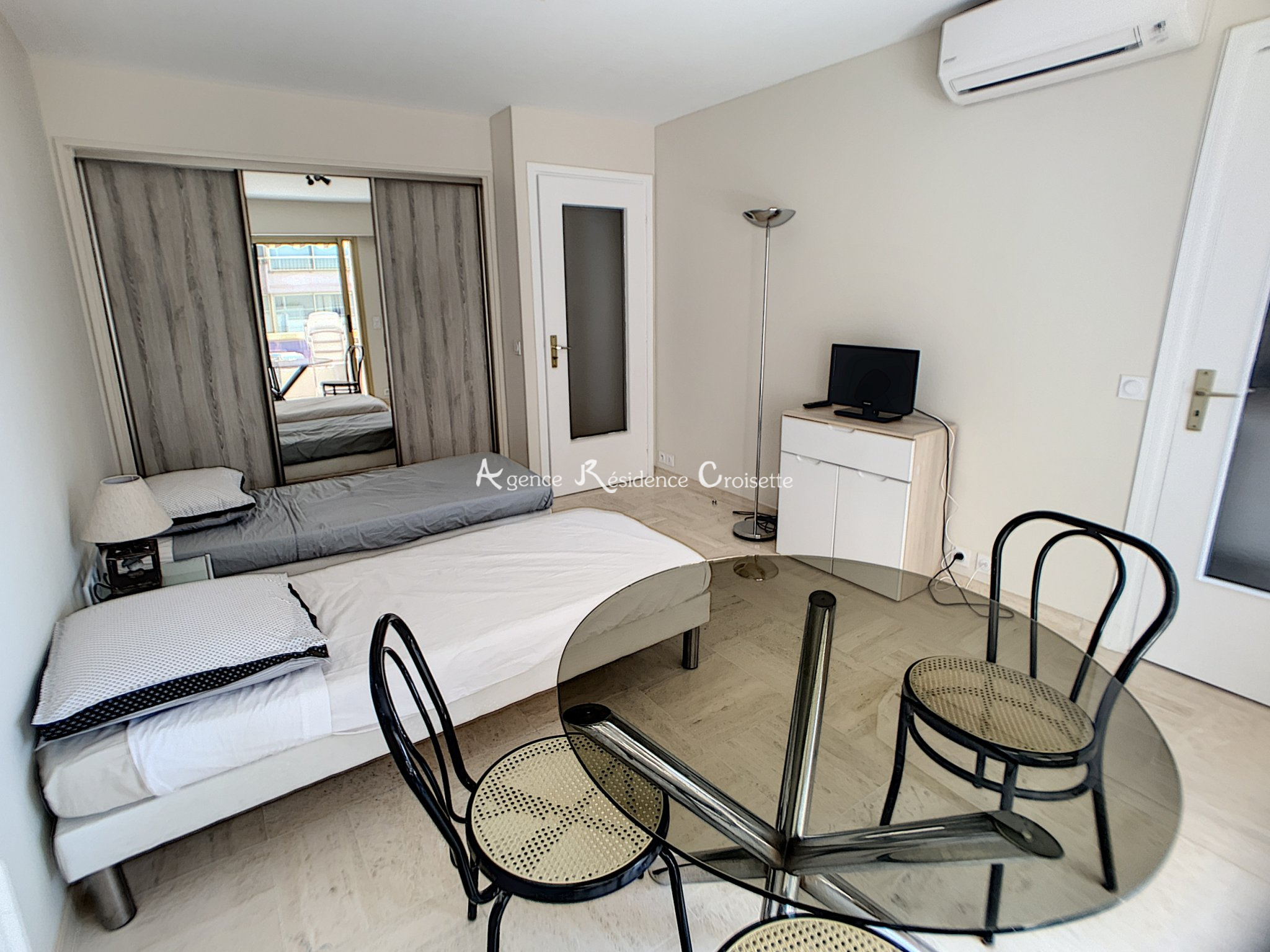 Image_2, Appartement, Cannes, ref :387