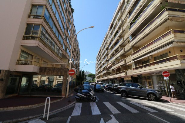 Image_6, Appartement, Cannes, ref :387