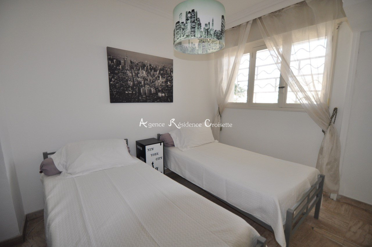Image_9, Appartement, Cannes, ref :384