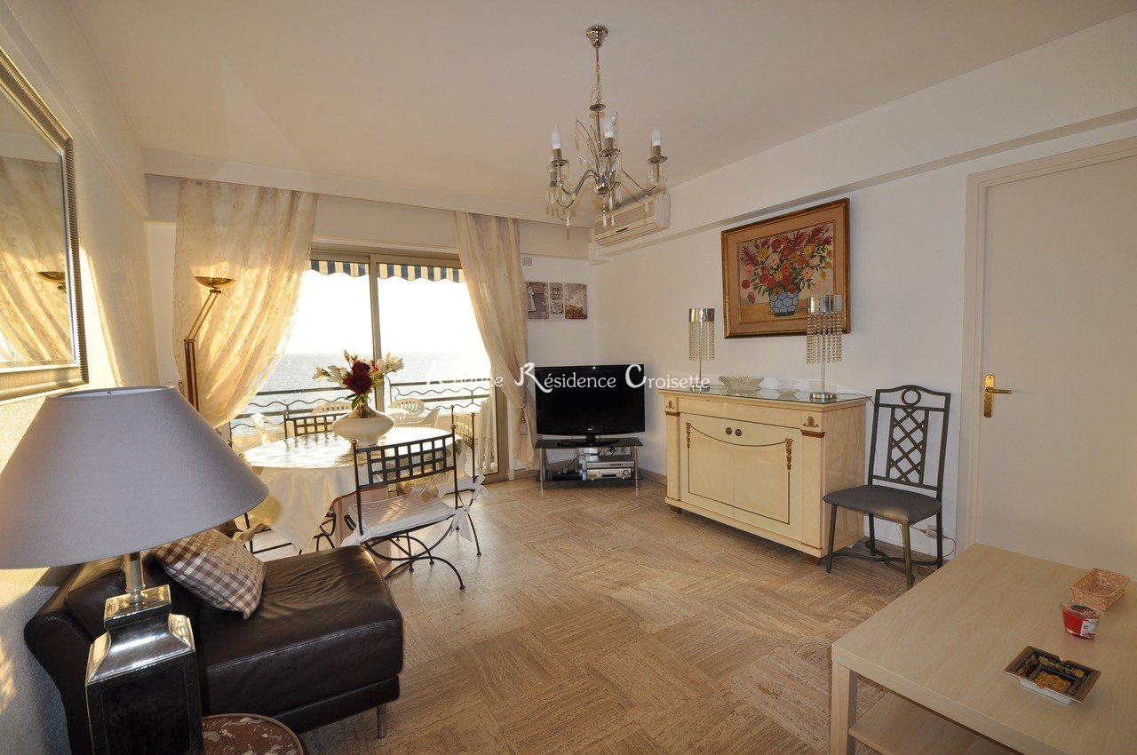 Image_4, Appartement, Cannes, ref :384