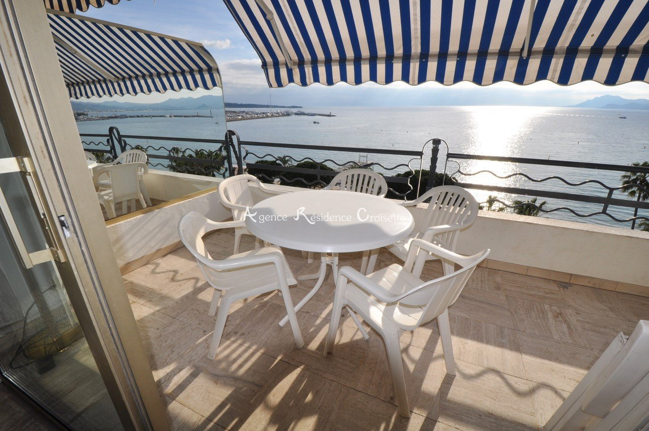 Image_6, Appartement, Cannes, ref :384