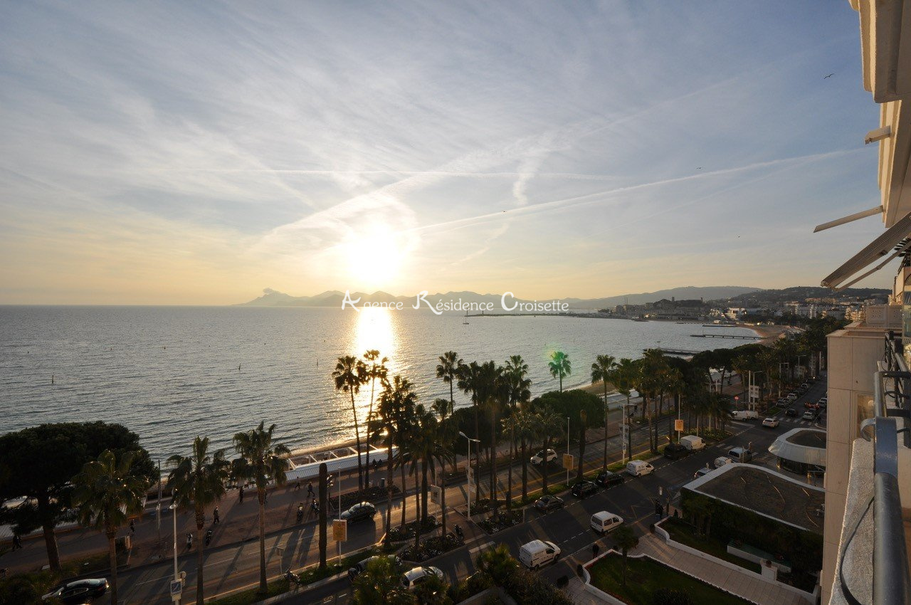 Image_2, Appartement, Cannes, ref :384