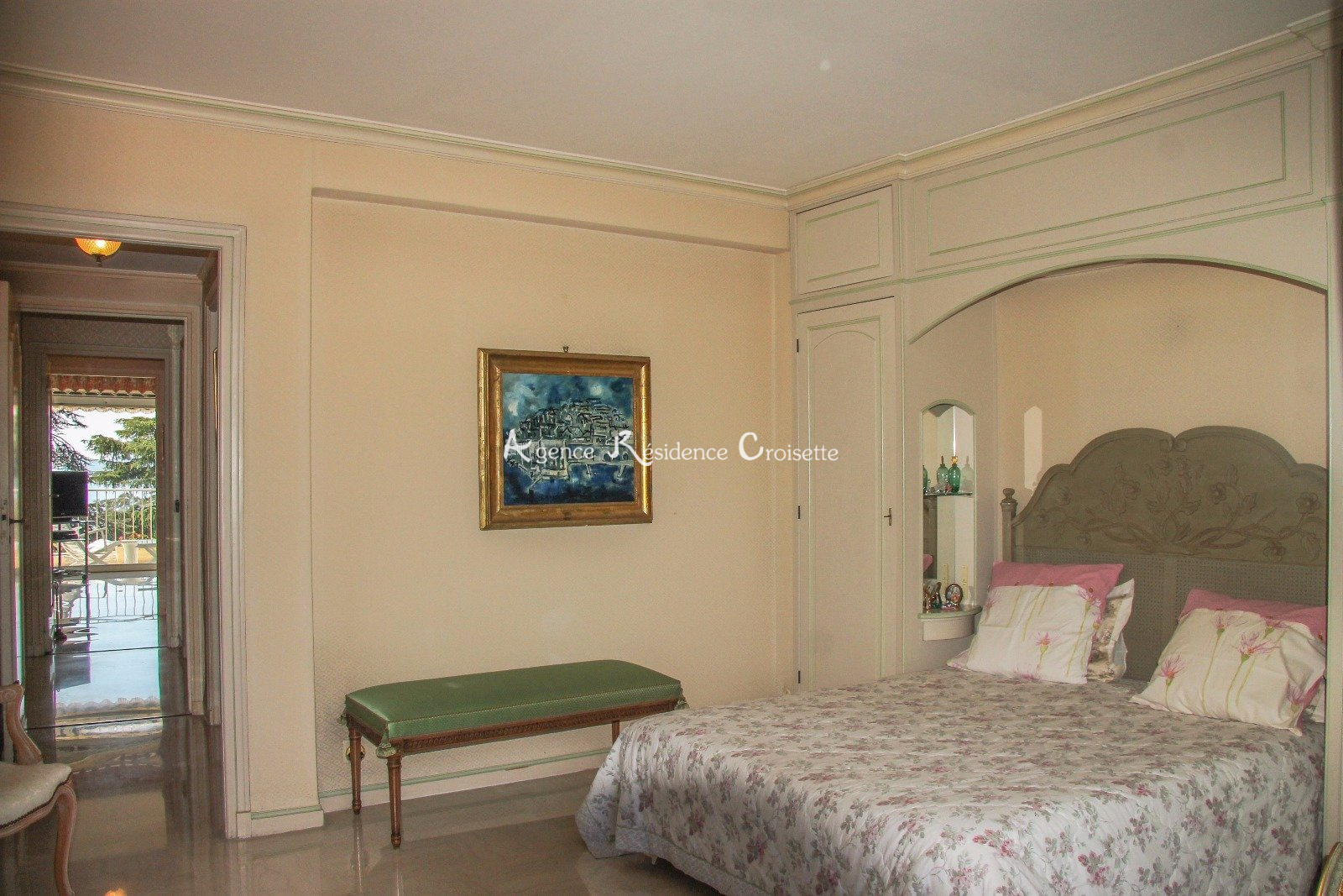 Image_6, Appartement, Cannes, ref :3853