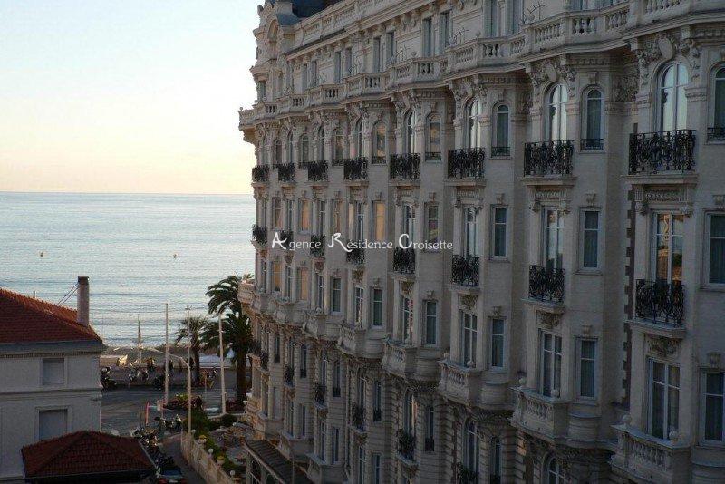 Image_1, Studio, Cannes, ref :201