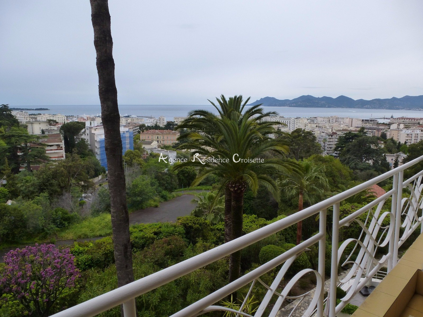 Image_2, Appartement, Cannes, ref :3864