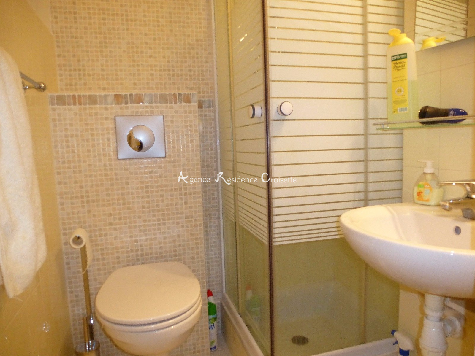 Image_7, Appartement, Cannes, ref :3864
