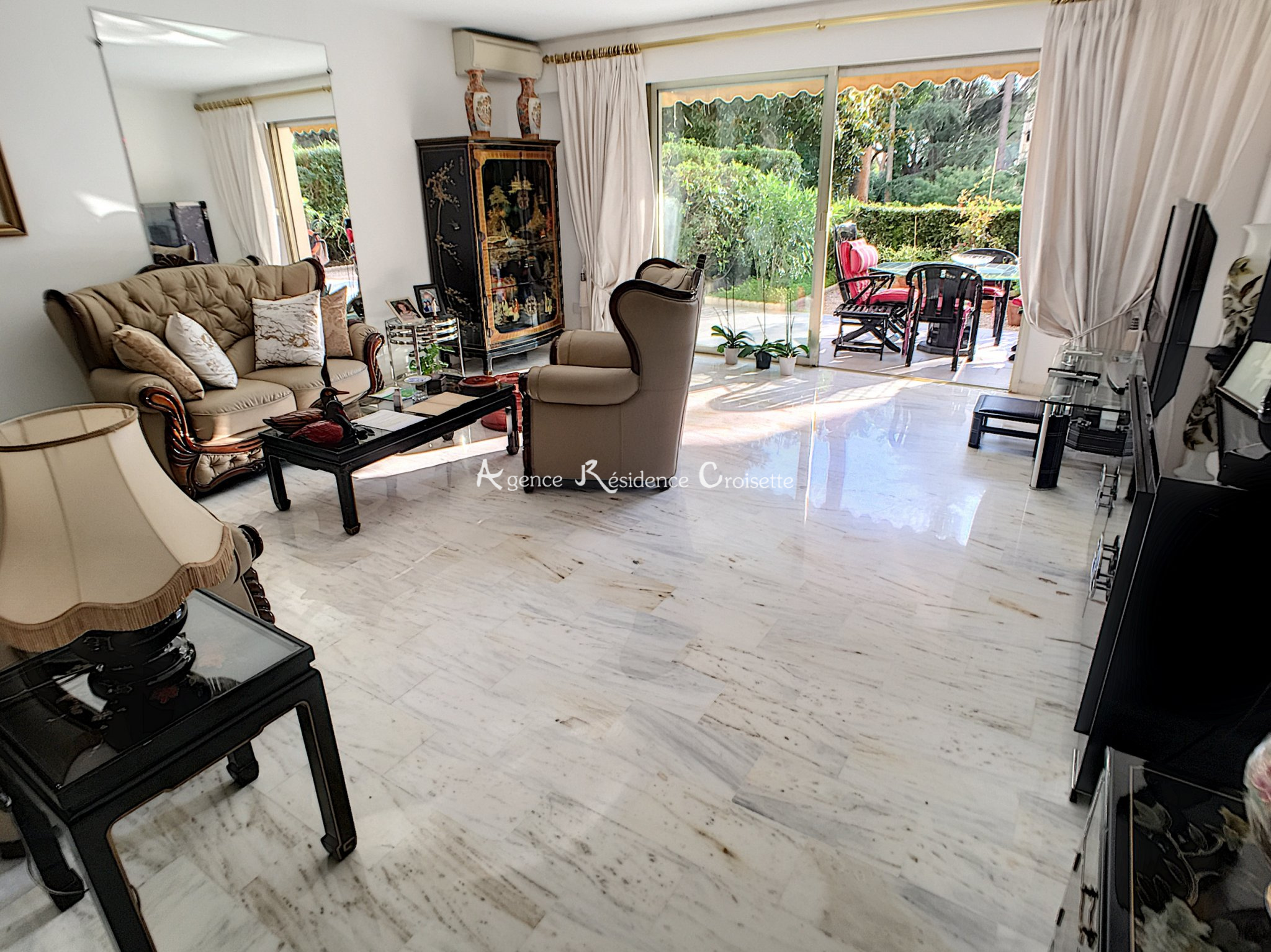 Image_4, Appartement, Cannes, ref :4029