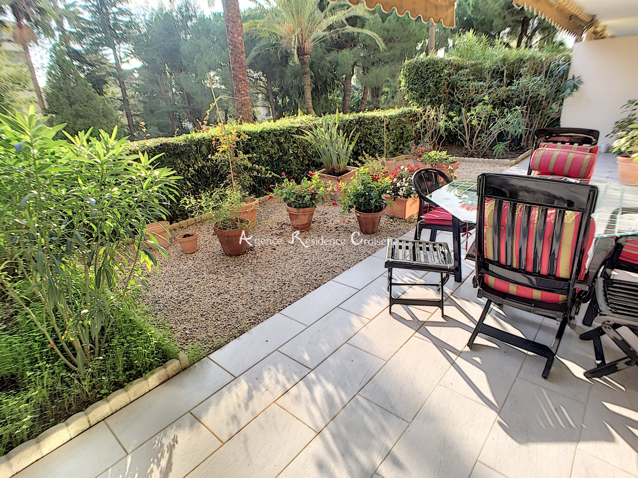 Image_1, Appartement, Cannes, ref :4029