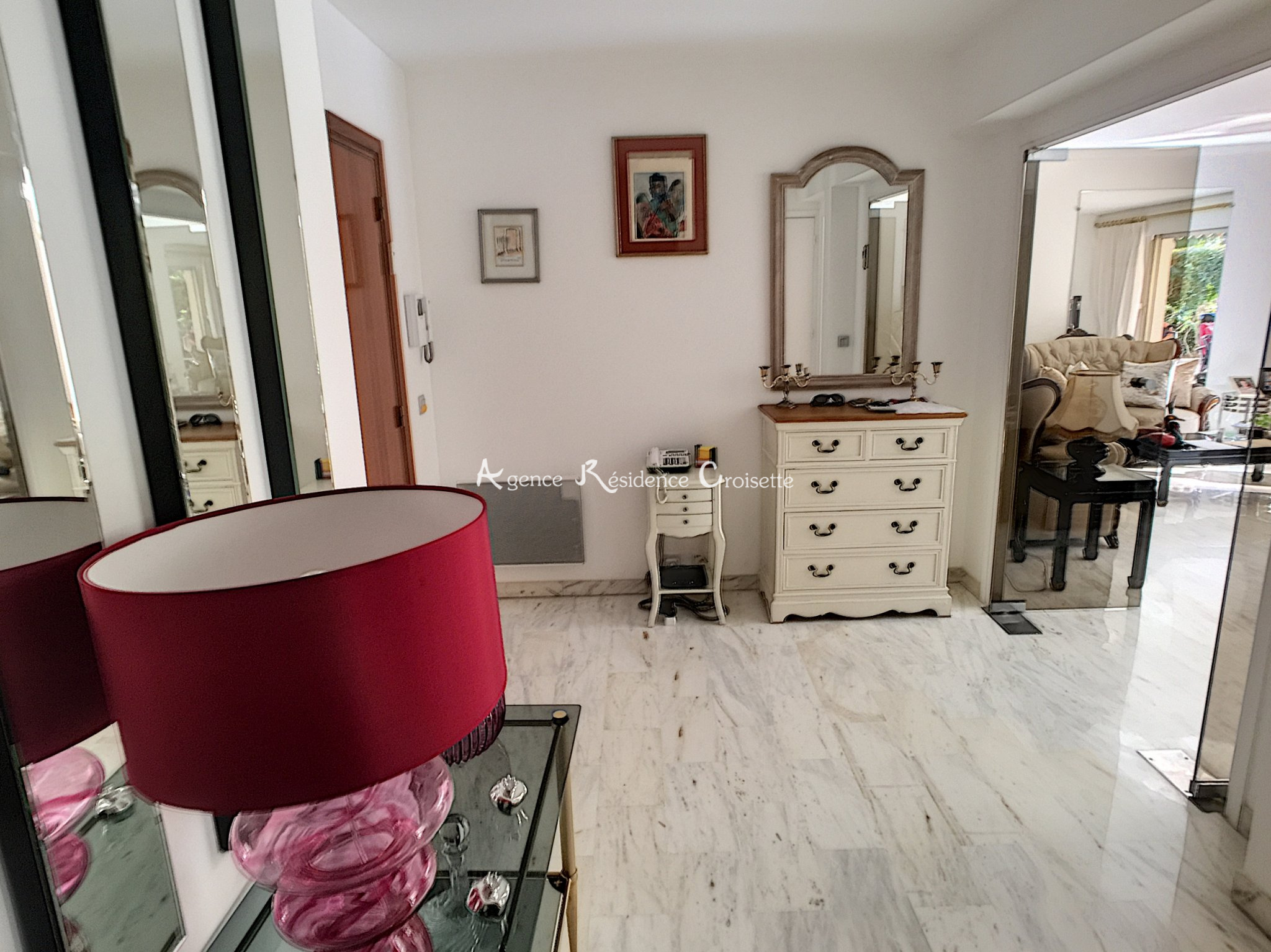 Image_6, Appartement, Cannes, ref :4029