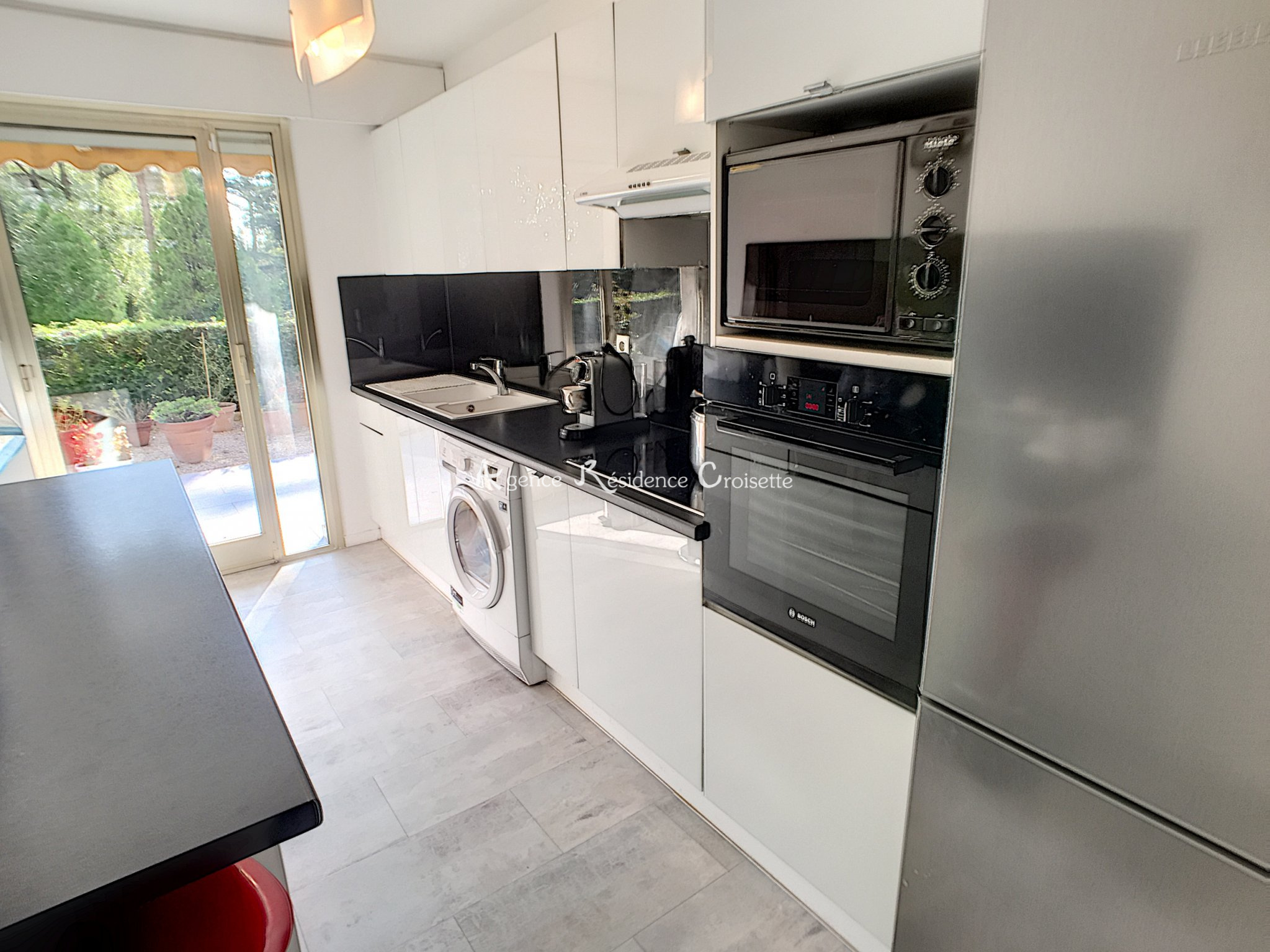 Image_5, Appartement, Cannes, ref :4029