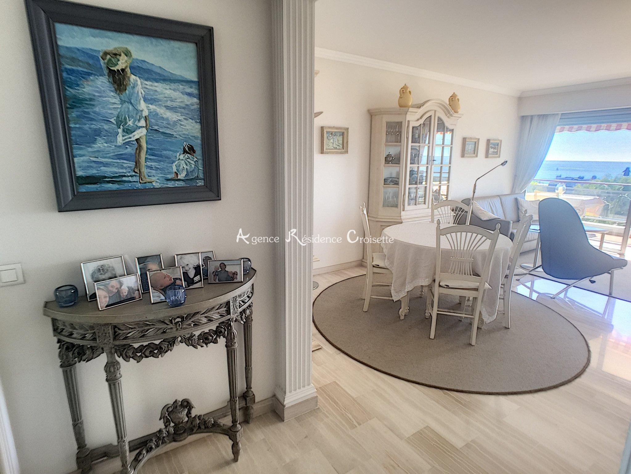 Image_5, Appartement, Golfe Juan, ref :4009