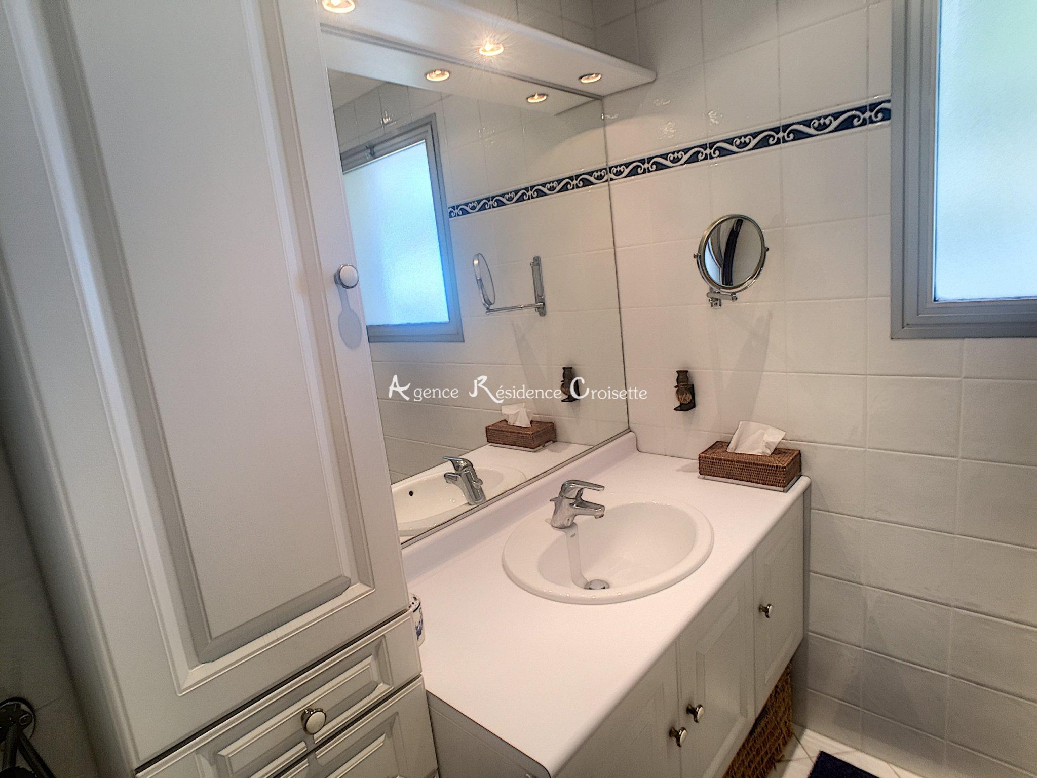 Image_9, Appartement, Golfe Juan, ref :4009