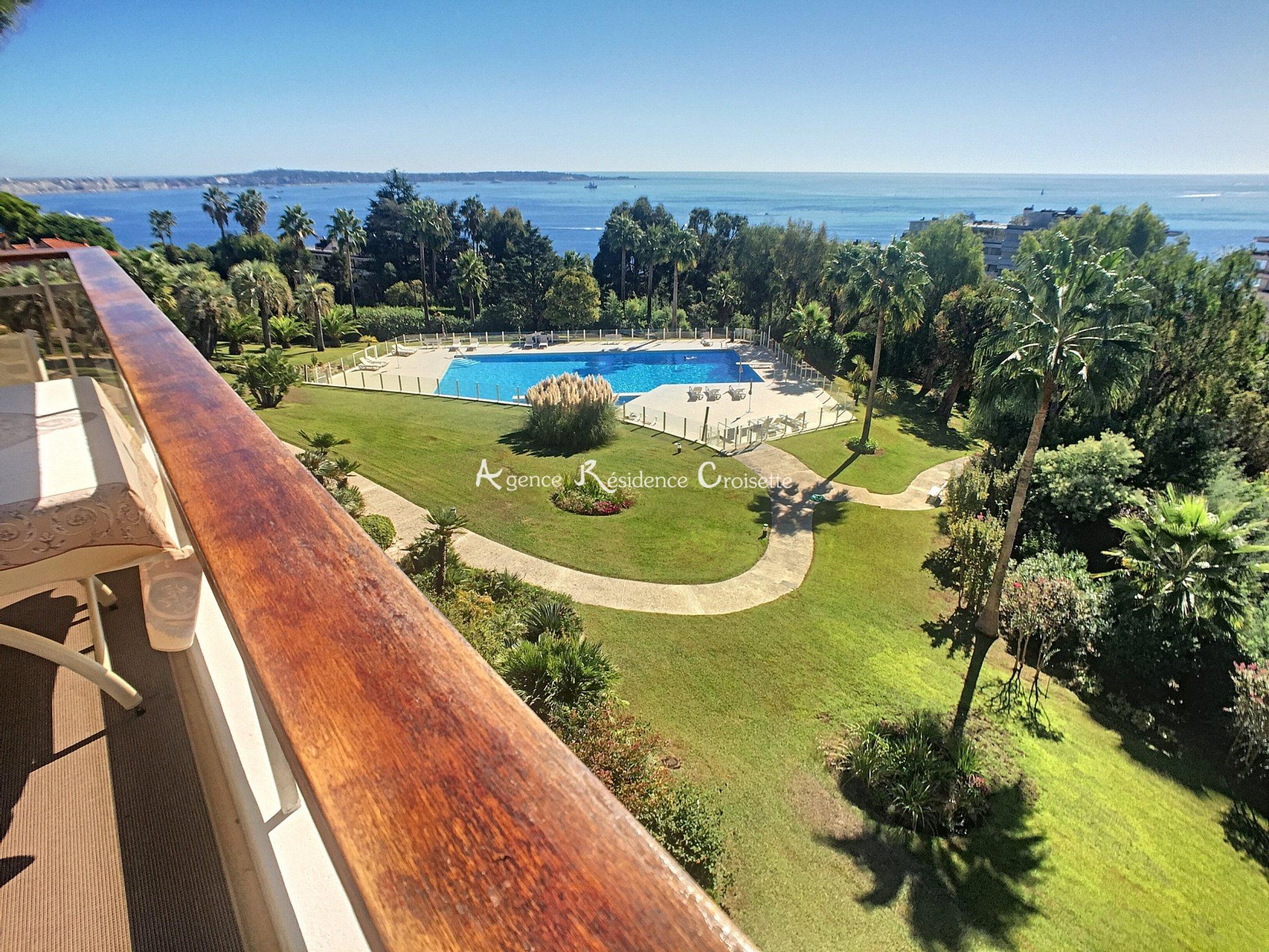 Image_2, Appartement, Golfe Juan, ref :4009