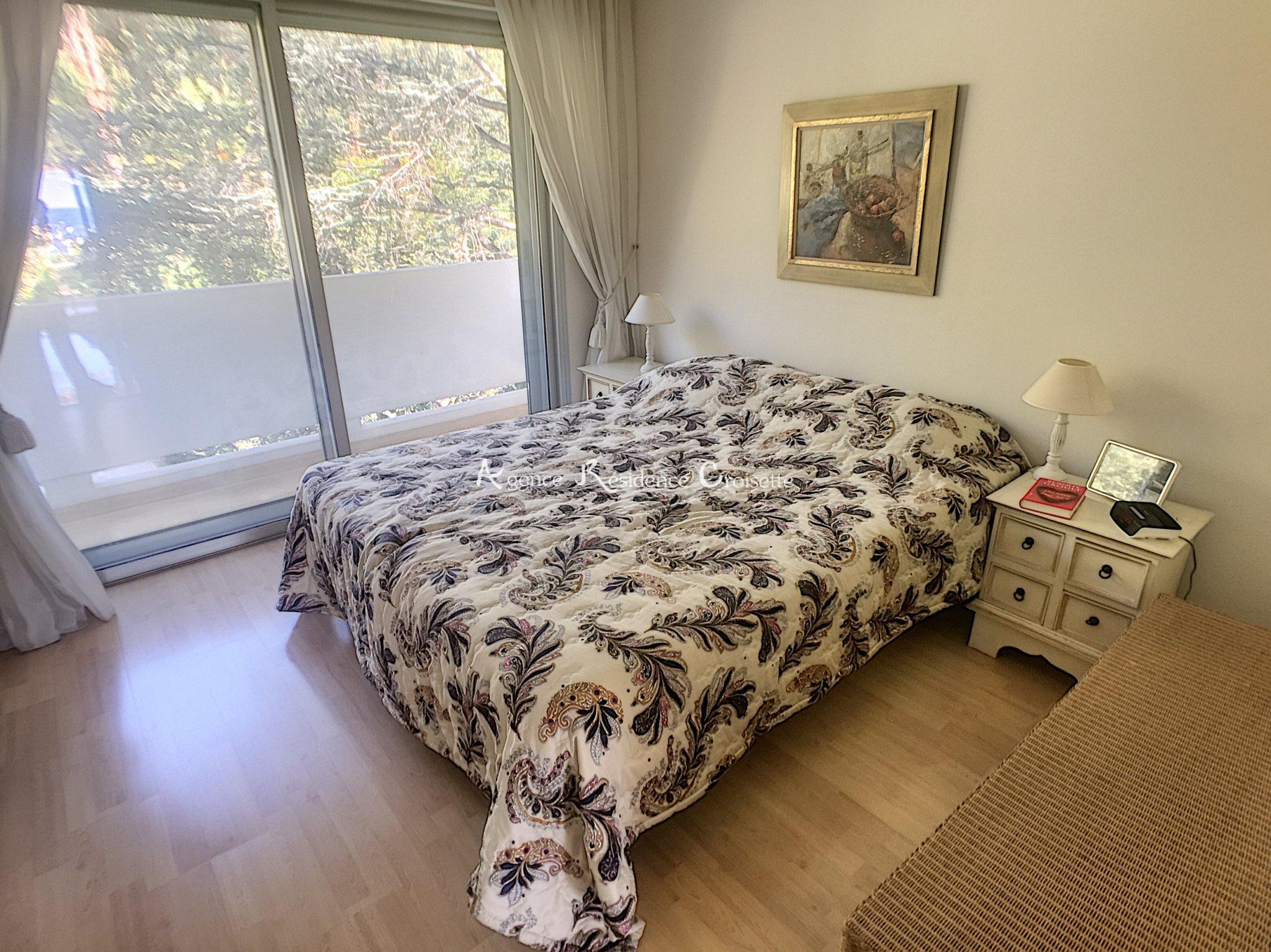 Image_7, Appartement, Golfe Juan, ref :4009
