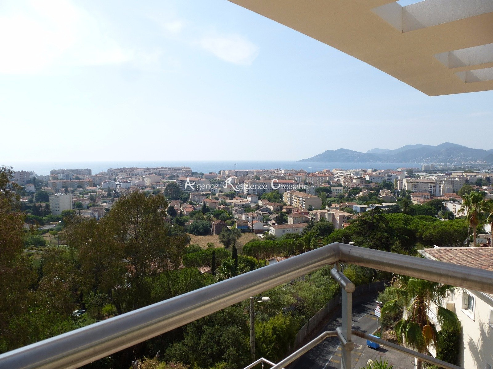 Image_10, Immeuble, Cannes, ref :3913