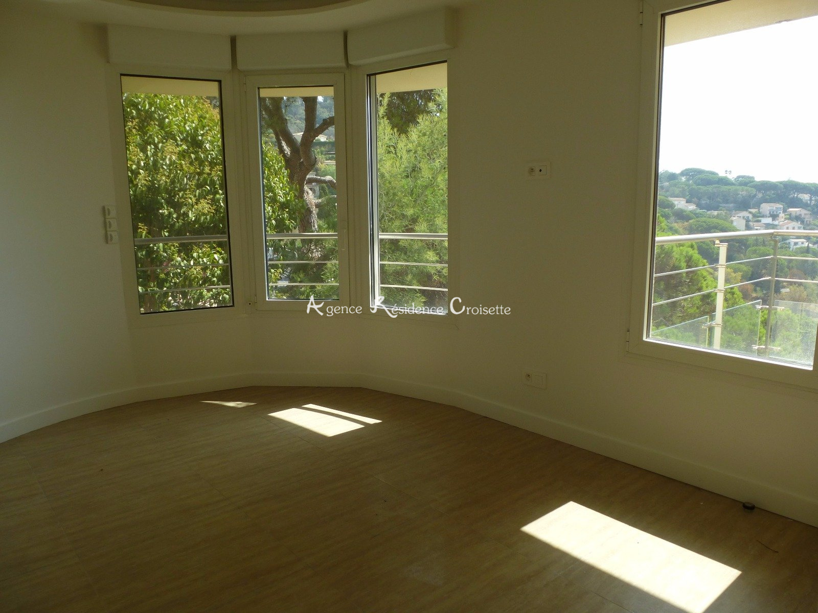 Image_17, Immeuble, Cannes, ref :3913