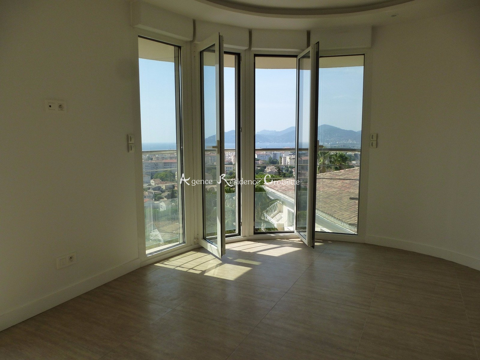Image_6, Immeuble, Cannes, ref :3913
