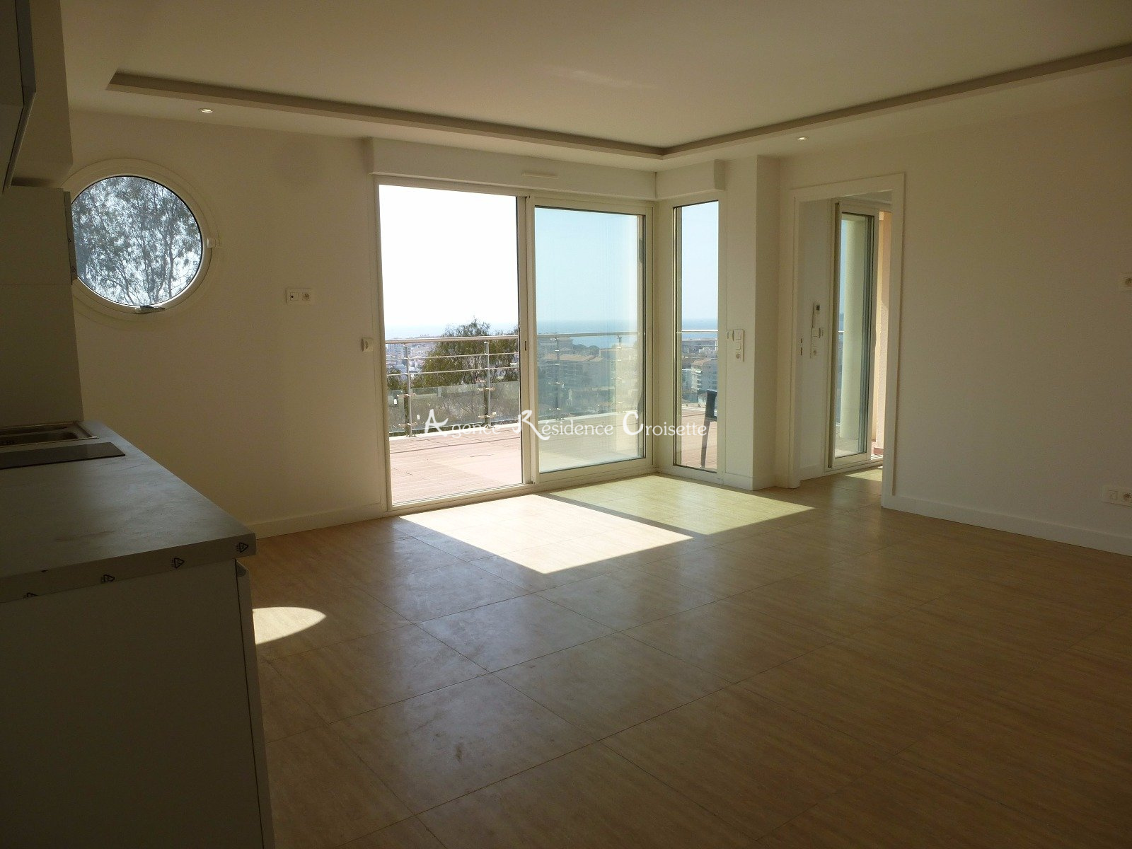 Image_8, Immeuble, Cannes, ref :3913