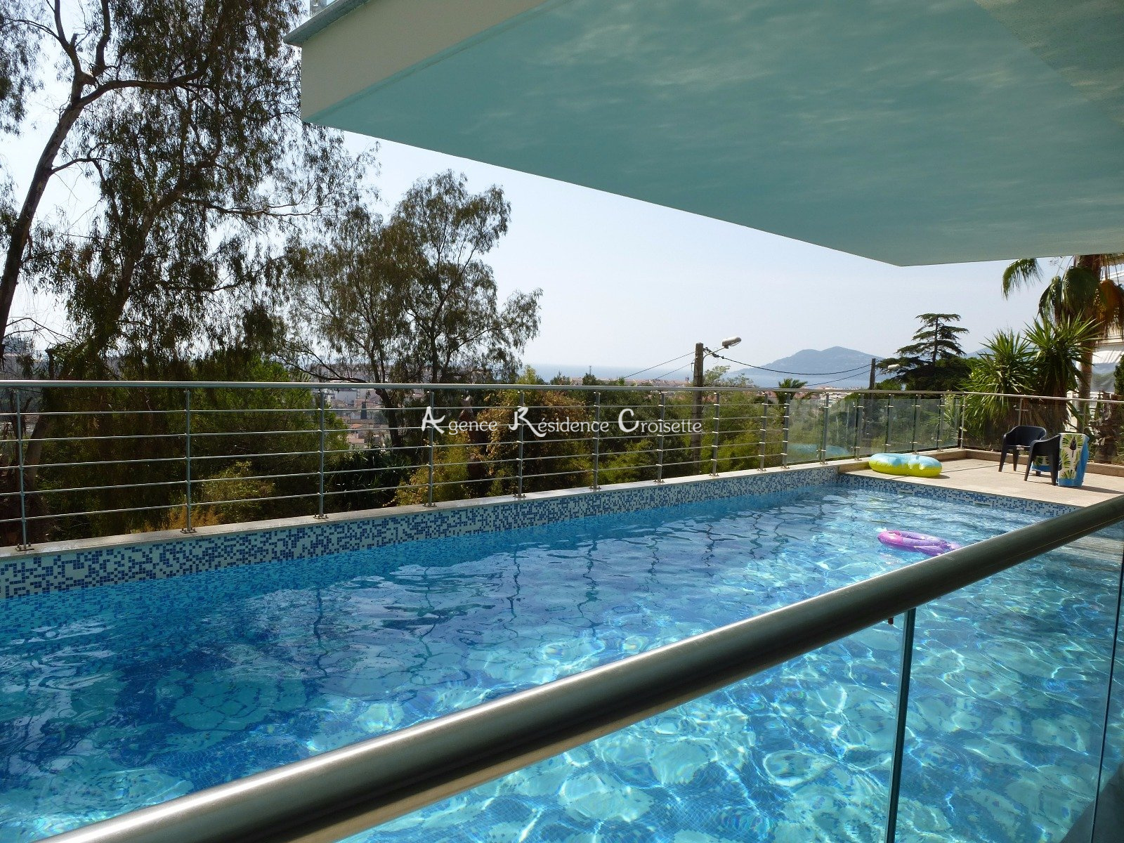 Image_2, Immeuble, Cannes, ref :3913