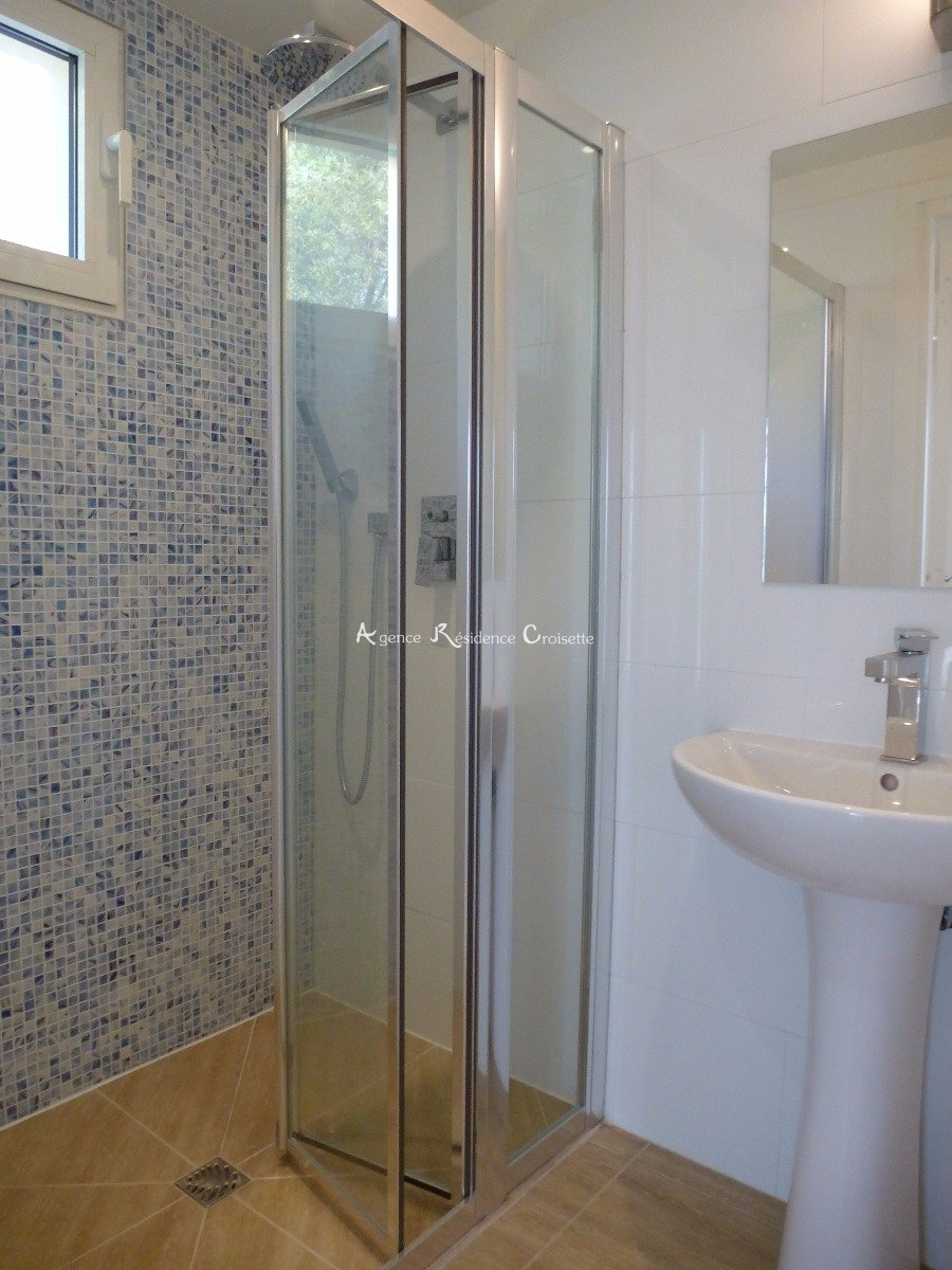 Image_16, Immeuble, Cannes, ref :3913