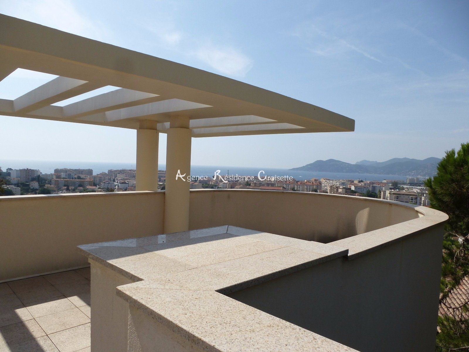 Image_4, Immeuble, Cannes, ref :3913