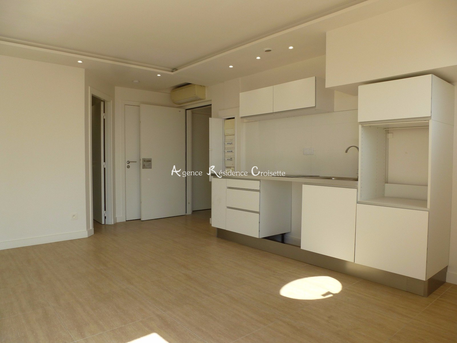 Image_12, Immeuble, Cannes, ref :3913