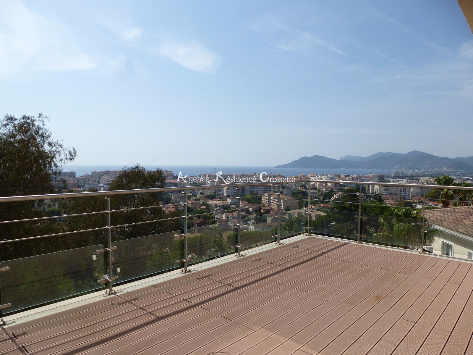 Image_5, Immeuble, Cannes, ref :3913