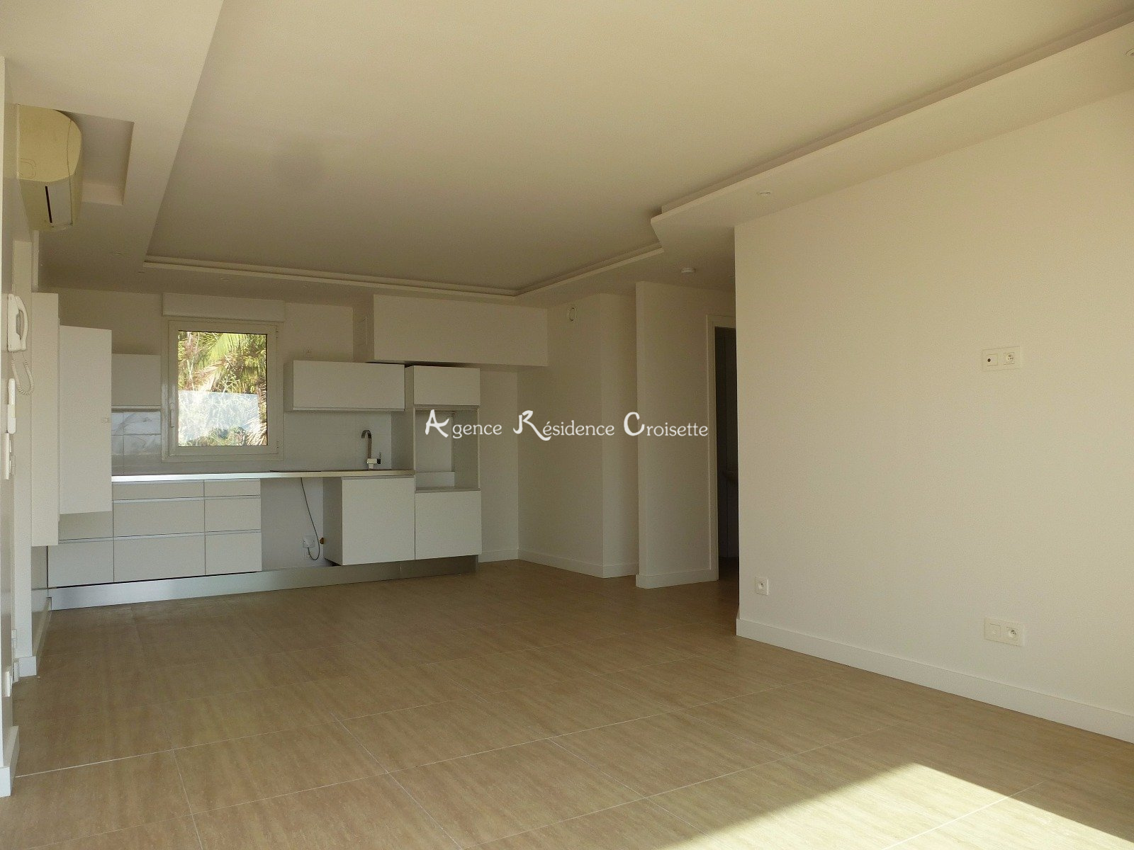 Image_14, Immeuble, Cannes, ref :3913