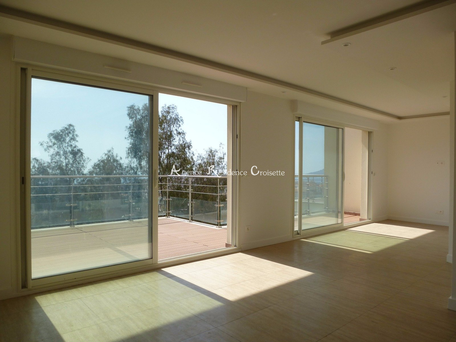 Image_11, Immeuble, Cannes, ref :3913