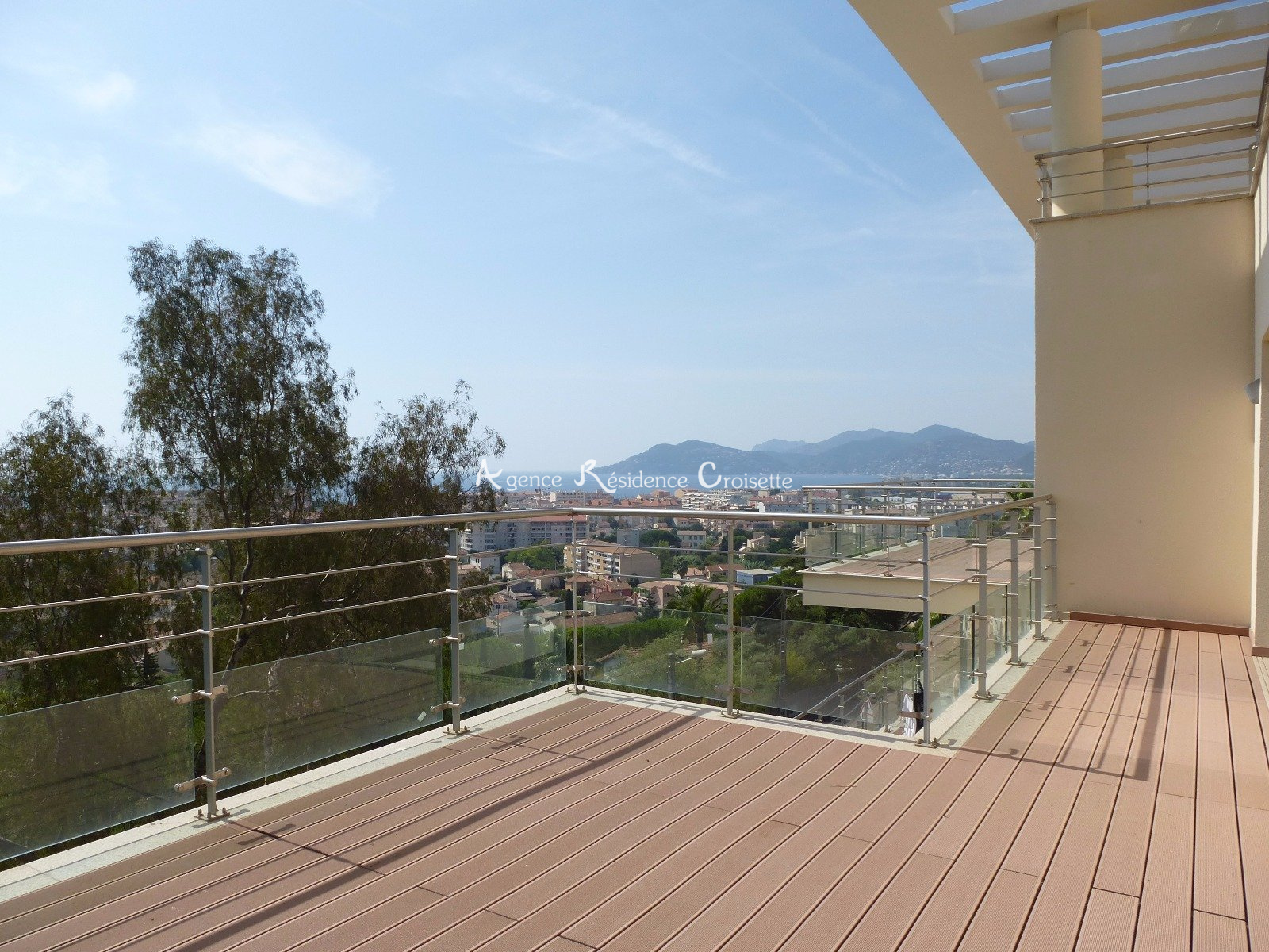Image_9, Immeuble, Cannes, ref :3913