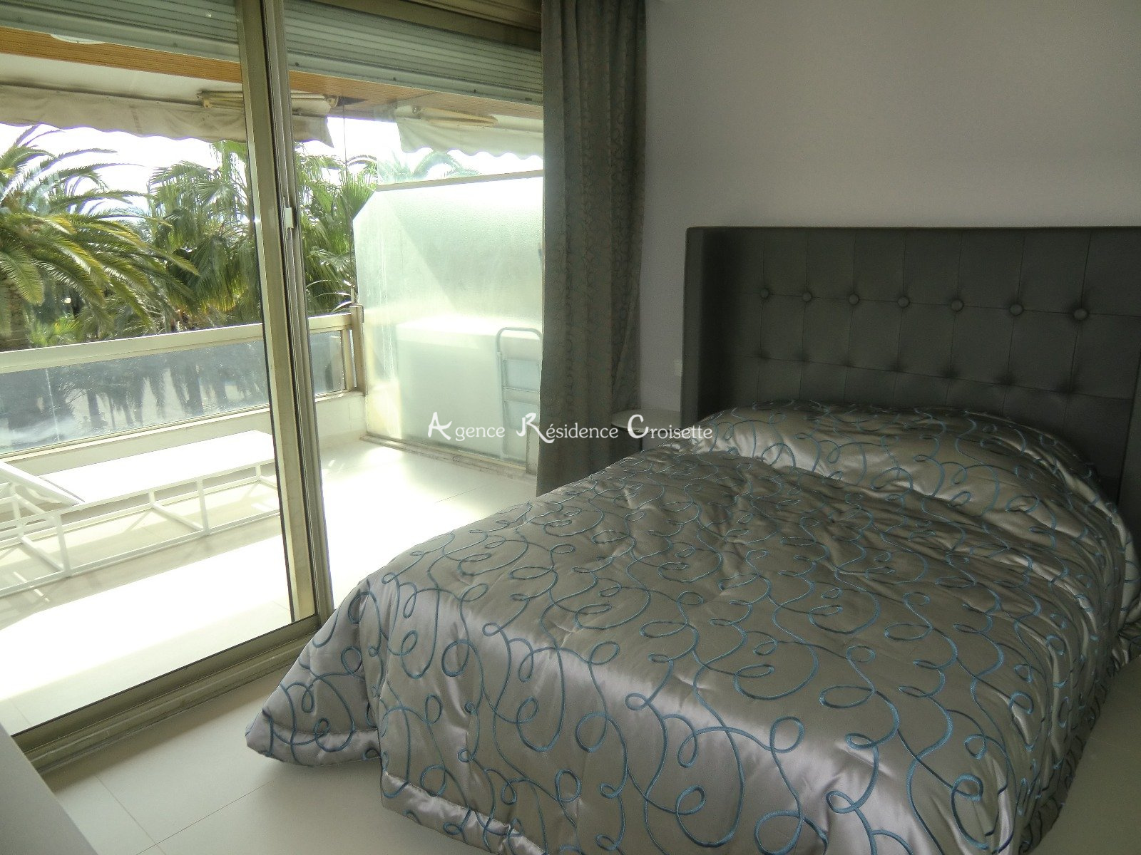 Image_6, Appartement, Cannes, ref :343