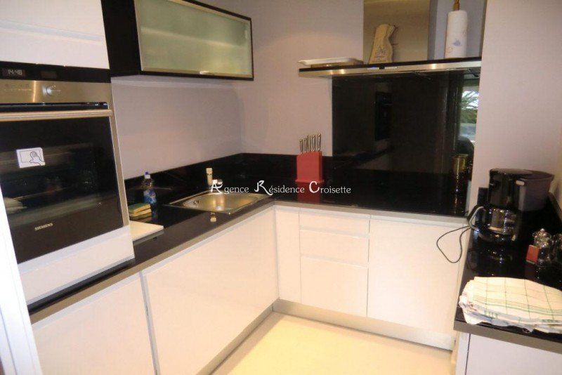 Image_5, Appartement, Cannes, ref :343