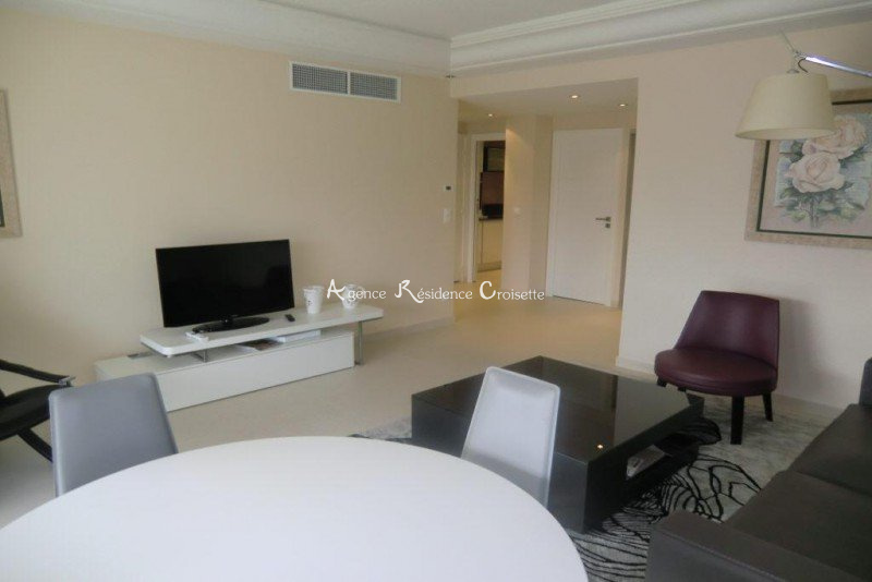 Image_3, Appartement, Cannes, ref :343