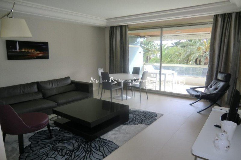 Image_2, Appartement, Cannes, ref :343