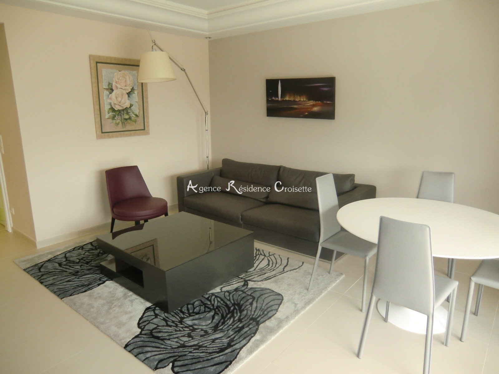 Image_4, Appartement, Cannes, ref :343