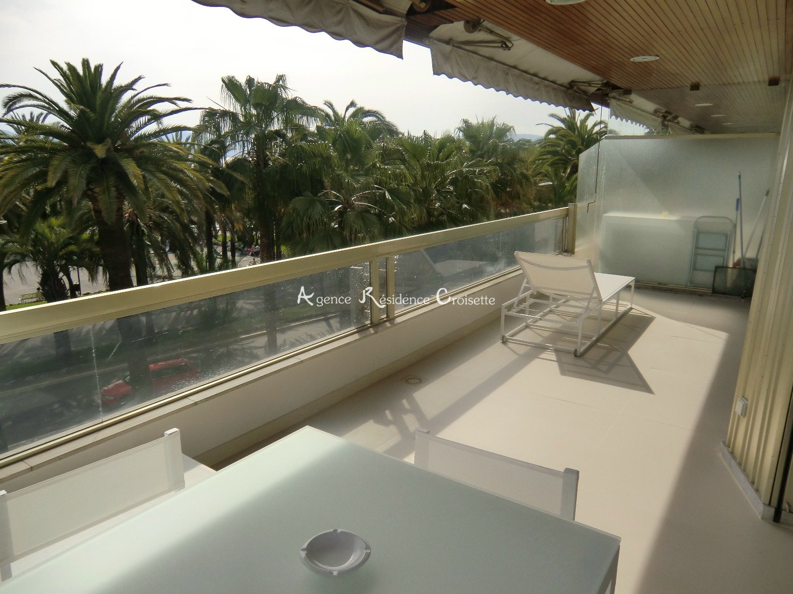 Image_1, Appartement, Cannes, ref :343