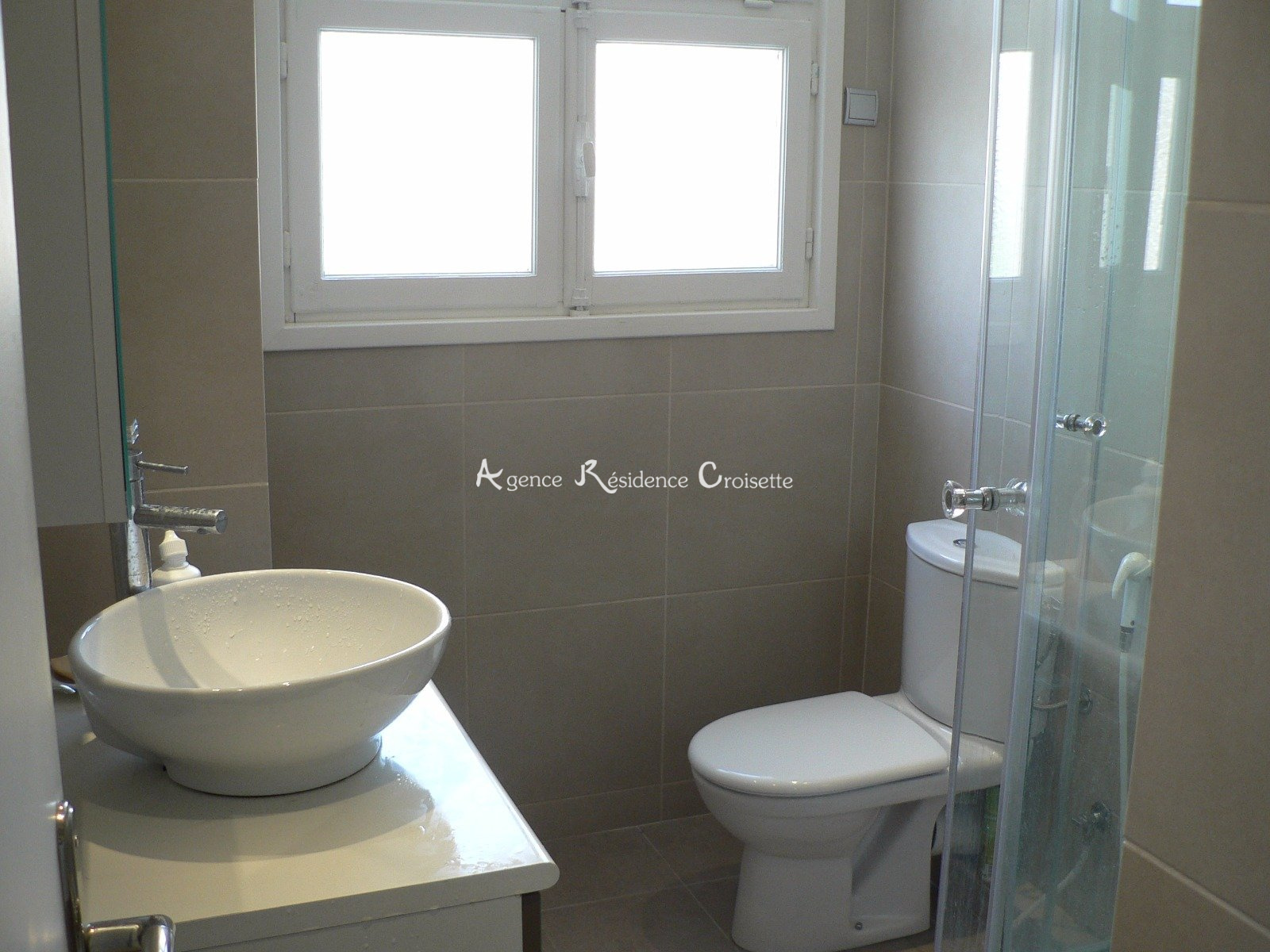 Image_7, Appartement, Cannes, ref :293