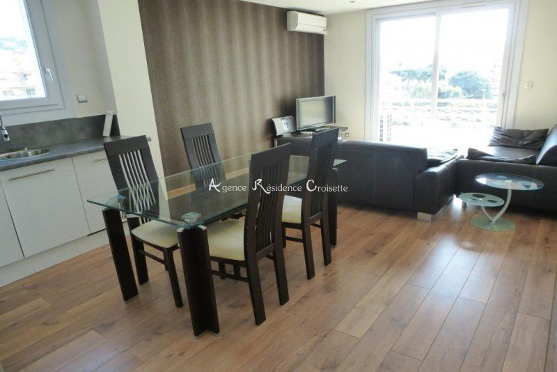 Image_3, Appartement, Cannes, ref :293