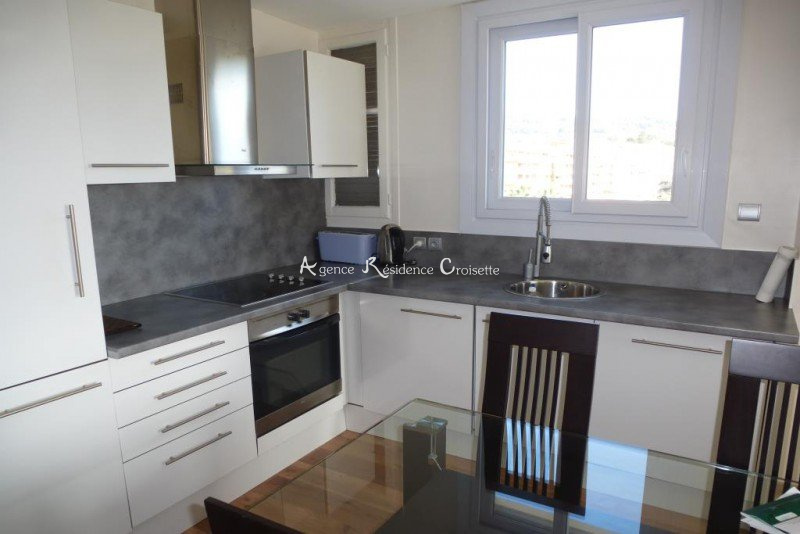 Image_4, Appartement, Cannes, ref :293