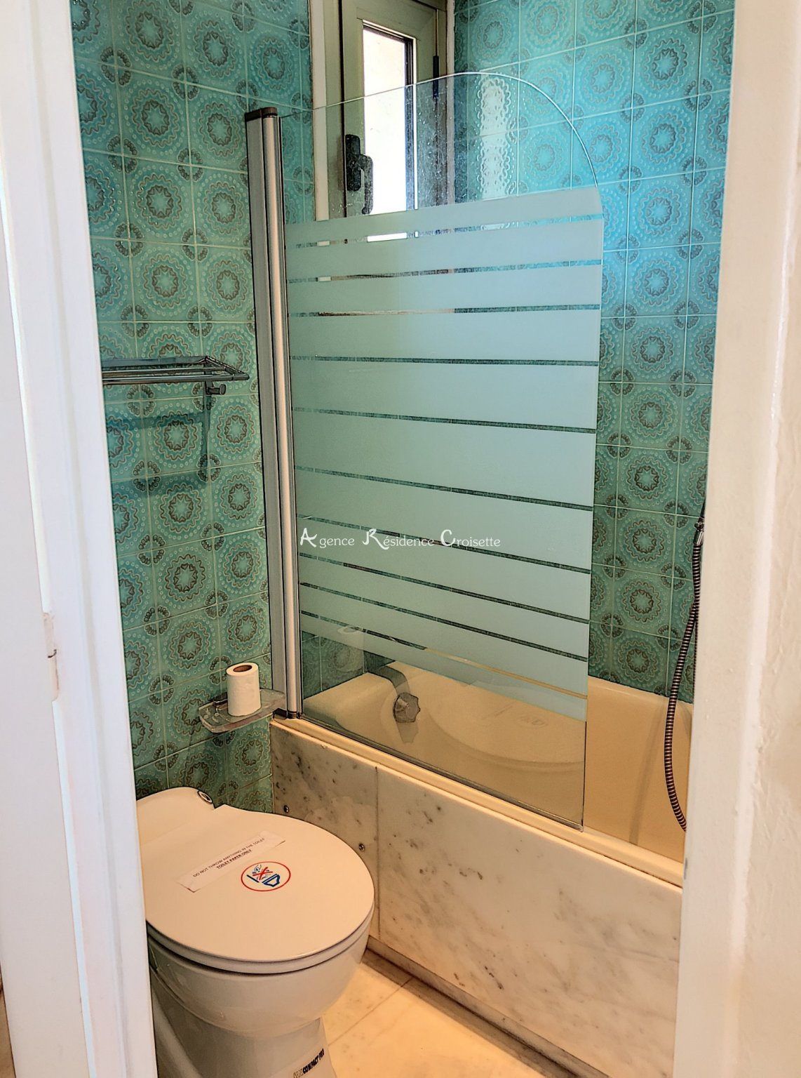 Image_8, Appartement, Cannes, ref :147