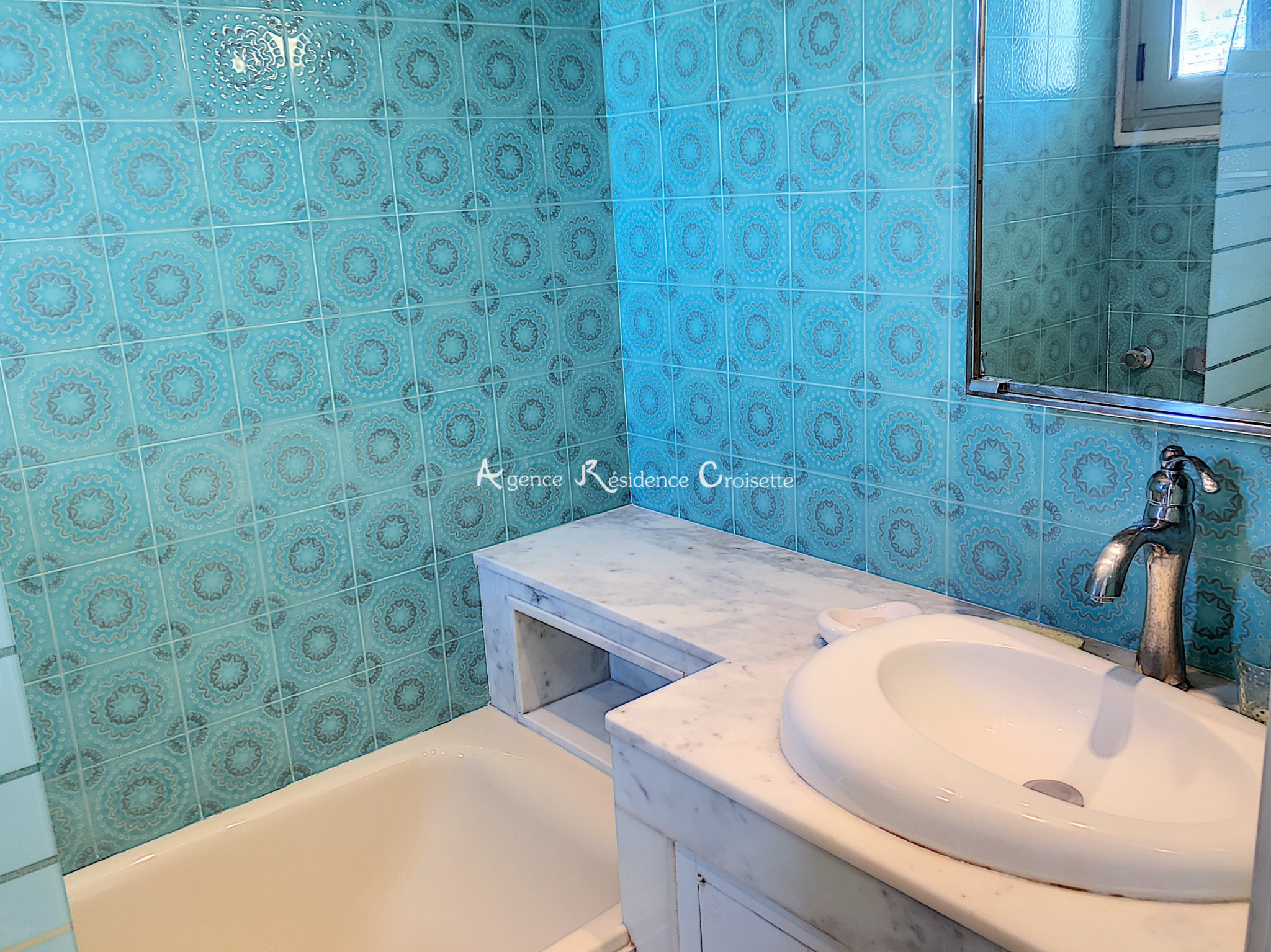 Image_7, Appartement, Cannes, ref :147