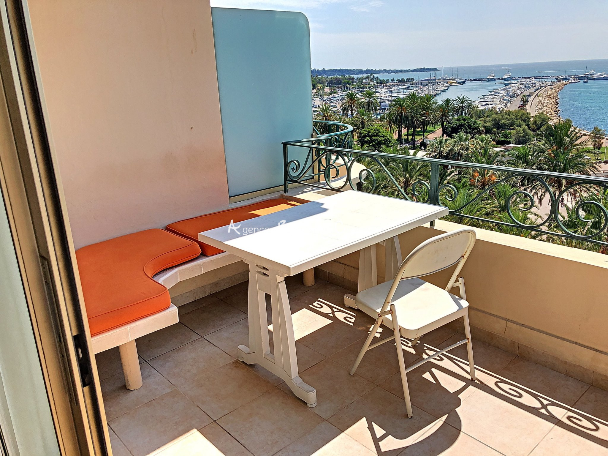 Image_13, Appartement, Cannes, ref :147