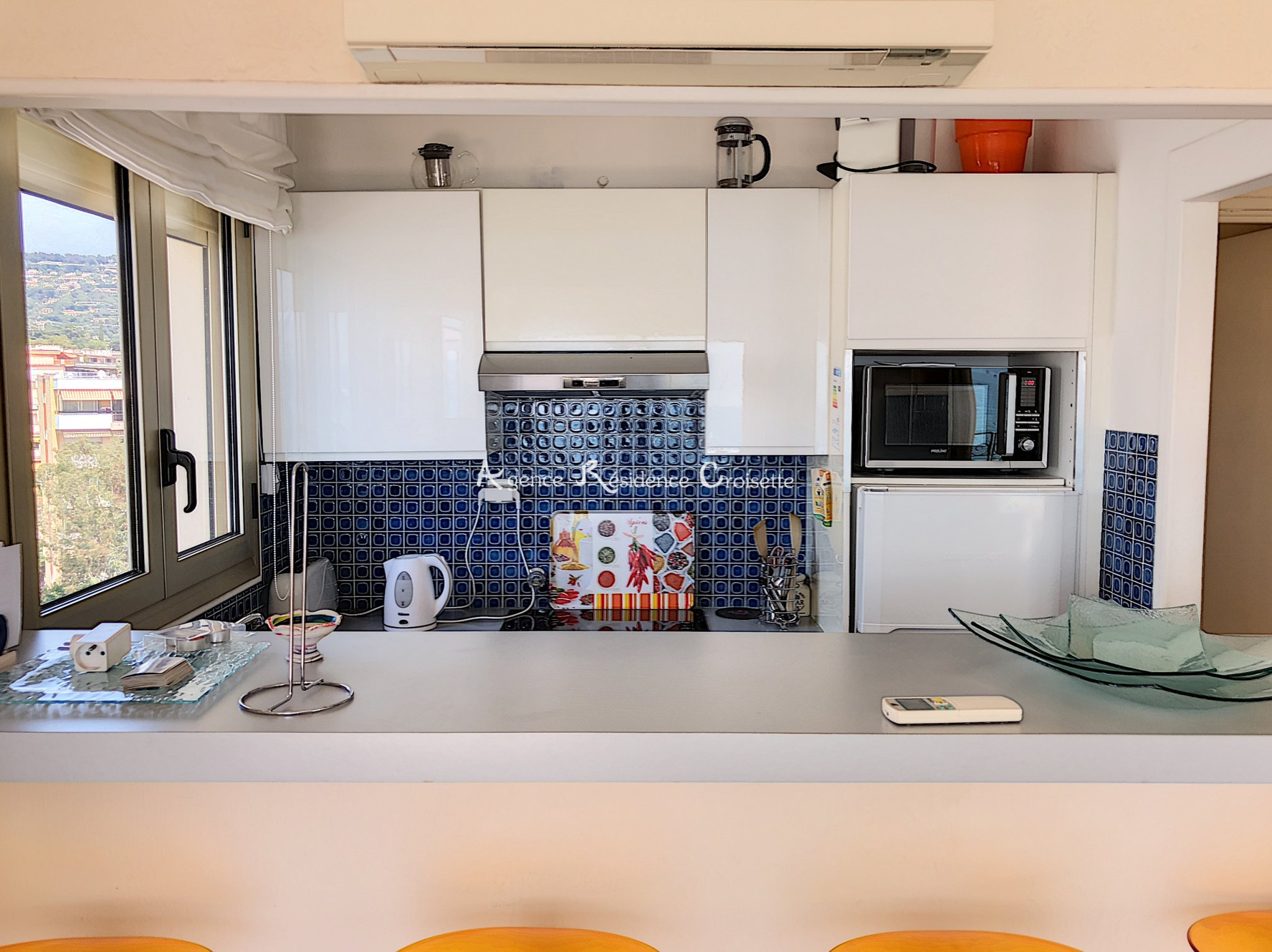 Image_3, Appartement, Cannes, ref :147