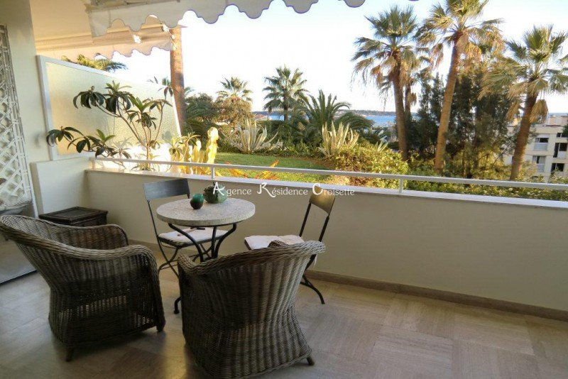Image_1, Appartement, Cannes, ref :3881