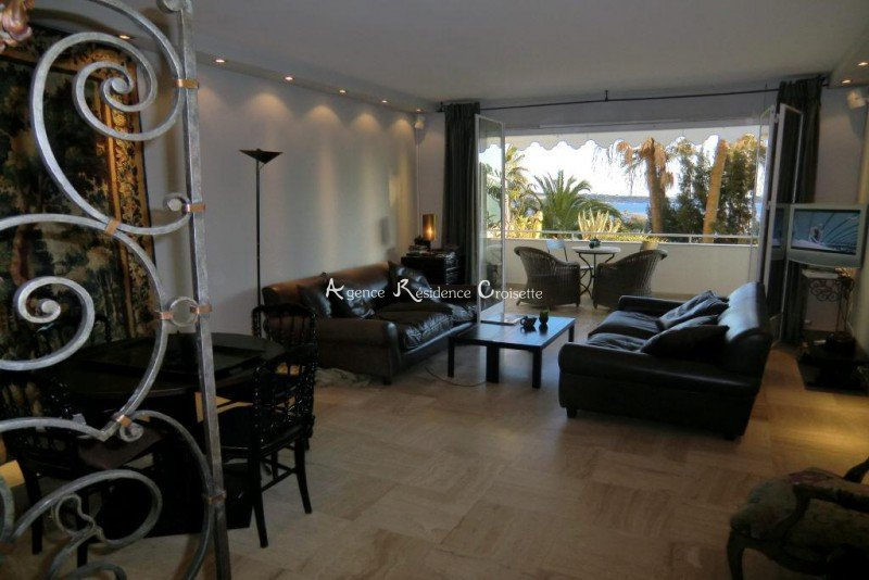 Image_3, Appartement, Cannes, ref :3881