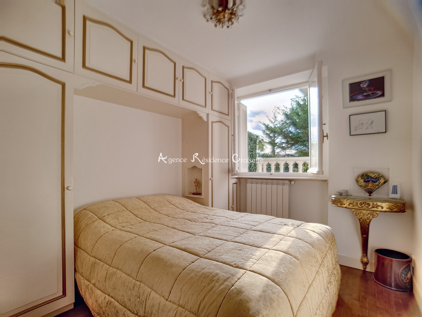 Image_7, Appartement, Cannes, ref :4057